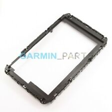 New Middle Frame of case for Garmin dēzl 770LMTHD genuine part dezl