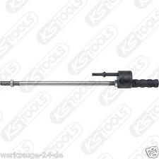 KS Tools druckluft-meißel-auszieher, pour 152.1450 - 152.1463