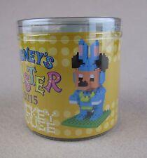 nanoblock DISNEY Easter 2015 Mickey Mouse Rabbit