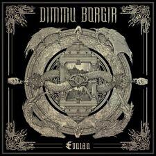 Dimmu Borgir - Eonian