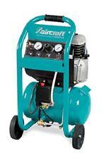 Compresor AIRCRAFT Compact-Air 221/10 E