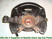 Honda Integra Type R DC5 Front Wheel Hub Knuckle Left L@@K IN OUR DC5 EBAY SHOP