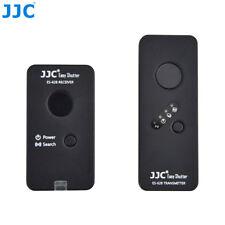 Wireless Remote Controller fr Fujifilm X-PRO2 X-T3 X-T2 X-T30 X-T20 X-T10 X100F