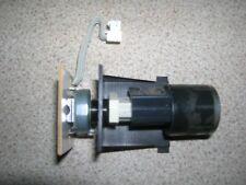 NEFF H7871N1GB 01 STEPPER SWITCH 38662.A 0001