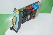 Endress hausser Power supply modul NT47  NT 47 / KOA-EH