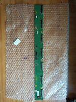 BUFFER BOARD TNPA5101 1 C3  For PANASONIC TX-P50U20B