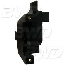 Combination Switch BWD S14322 fits 02-05 Ford Excursion