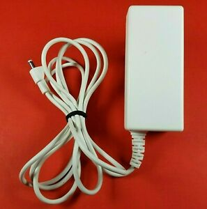 BELKIN ADS-26FSG-12 Power Supply AC/DC Adaptor OEM for Boost-Up Wireless Charger