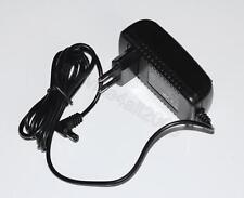 EU Euro 12V Power Plug Adaptors