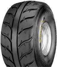 Kenda - 085471295C1 - K547 Speed Racer Rear Tire, 25x10x12~