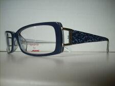 YAMAMAY FOR STING   VS 6422  JUNGLE    occhiale da  VISTA  donna