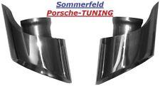 PORSCHE Carrera 993 Sport terminali di scarico Sport exhaust tail pipe