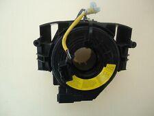 FORD FIESTA 2013 - 17 STEERING WHEEL AIRBAG SQUIB SLIP RING SENSOR 8A6T14A664AD