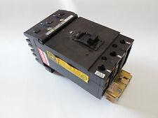 SQUARE D SQUARE-D g15g1 q2b32175 3 Three Phase Circuit Breaker Switch Control