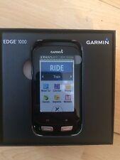 Garmin Edge 1000