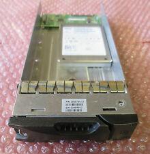 Nuevo Dell EqualLogic G914J MCC0E50G5MPQ-0VA 50 GB SSD 0936788-01