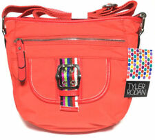 ab3c0c409c3 Tyler Rodan Crossbody Bags   Handbags for Women   eBay