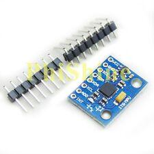 GY-521 MPU-6050 6 DOF Module 3 Axis Accelerometer Gyroscope Module for Arduino