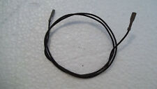 Igniter Wire 7000894  From Kenmore Gas Grill Model 415-154960