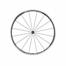 Campagnolo Wheels & Wheelsets for Road Bike Racing