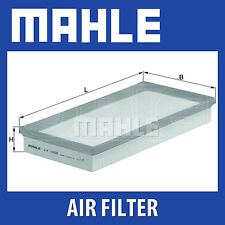Mahle Air Filter LX1455 - Fits Audi A3, VW Golf V, Touran - Genuine Part
