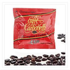 450 CIALDE ESE CAFFE CARBONELLI MISCELA FORTE GRAN AROMA