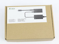 Controller for XBOX Kinect Sensor Adapter for Xbox One S & Windows 8 8.1 10 PC