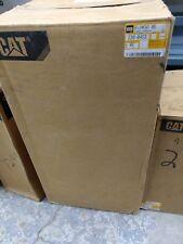 Caterpillar 220-0453 Air Filter Cat 2200453