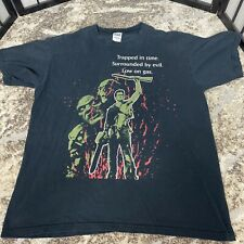 Army of Darkness Hommes T-Shirt hommesEVIL DEAD danse le Diable Horreurm2