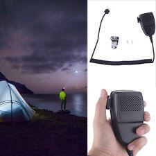 Hi-Q 8-pin Speaker Mic for Motorola GM300 GM338 GM950 Car Mobile Radio