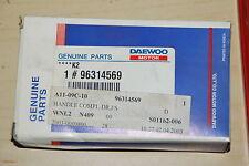 ORIGINAL OPEL MANGO MANIJA DE PUERTA GM 96314569 DAEWOO CHEVROLET GENERAL MOTORS
