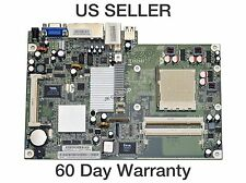 Acer L100 Deskop Mini PC Motherboard MB.S6909.005 MBS6909001