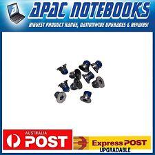 """Original Macbook Pro 13"""" Retina A1425 A1502 15"""" A1398 Bottom Case Screws"""