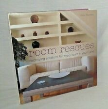 Room Rescues Interior Decorating Ideas Home Jane Burdon Solutions House HBDJ