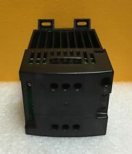 Watlow Db20-24F0-0000 Din-a-mite 100 to 240 Vac, 4 to 20 mA, Power Controller