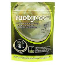 360G RHS ROOTGROW MYCORRHIZAL FUNGI FERTILISER FOR YOUNG BAREROOT PLANTS
