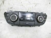 Operating Element Air Conditioning Air Vauxhall Insignia 2.0 CDTI 13273095