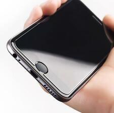 2x iPhone 6 / 6S Schutzfolie Verbundglas 9H Panzerglas Glas Display Schutz *NEU*