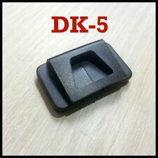 VISOR OCULAR DK-5 DK5 NIKON D5200 D5100 D3200 D3100 D3000 D80 D70 D60 D50 D40