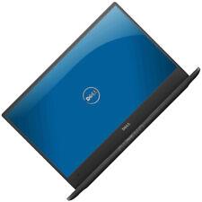 "Dell Latitude 7370 CARBONIO m7-6y75 1,2 GHz 16 GB di RAM 256 GB SSD 13,3"" QHD + Touch"