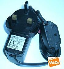 ERICSSON BML 162 089 Adattatore di alimentazione r1a 402 0038-uk 8.5vdc 750ma UK Plug