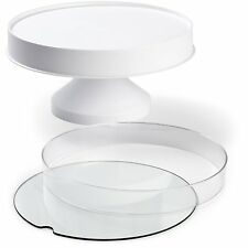Wilton Display Your Way Customizable Cake Pedestal Stand Display Decorating