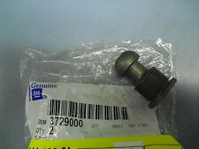 64-81 Corvette Clutch Fork Ball Stud New GM 3729000 / Camaro Firebird Chevelle