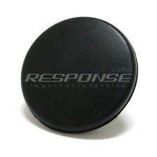 OEM Honda Rear Wiper Block Off Delete Plug Grommet Cap Fits 1988-1991 CRX