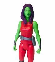 "Hasbro Marvel Guardians of the Galaxy Titan Series Gamora 12"" Action Figure"