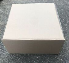Boxes 16X16X9 Shipping Boxes - 15 Pack - Packing Mailing Moving Storage