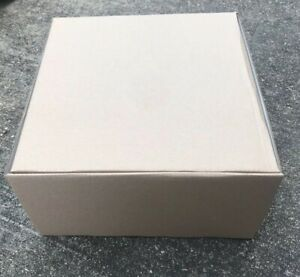 Boxes 16X16X9 Shipping Boxes - 6 box - Packing Mailing Moving Storage