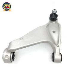 Front Lower Control Arm Ball Joint Assembly LH Driver Side for Cadillac CTS RWD