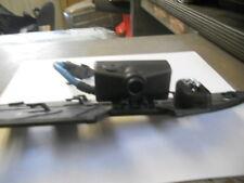 Corvette Stingray C7 Front Windshield Mounted Camera '15-'17 #23333585