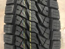 4 New LT 285/75R16 Lion Sport Tires 75 16 R16 2857516 E 10 Ply AT All Terrain